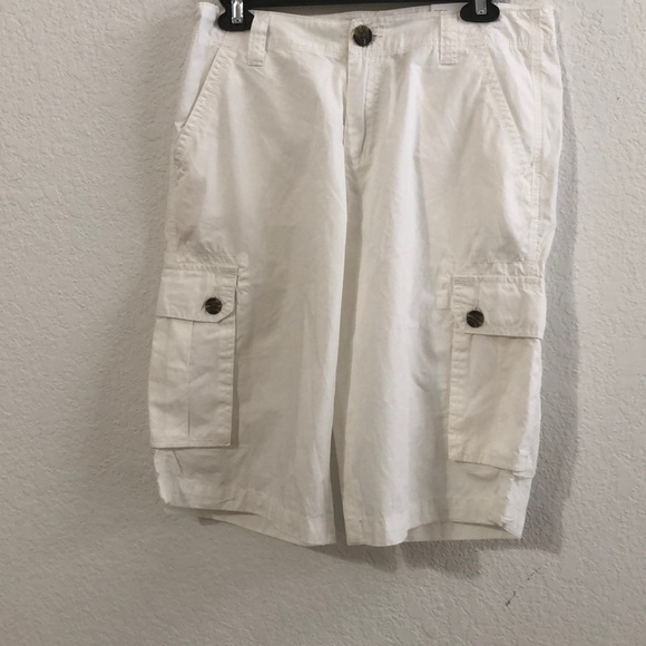 Tommy Hilfiger Other - Tommy Hilfiger Boys Cargo Shorts